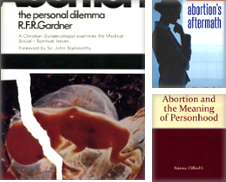 Abortion Curated by Christian Books Australia