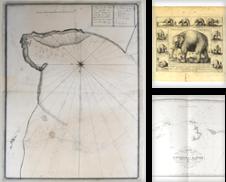 E-Catalogue 2 Sammlung erstellt von Bruce Marshall Rare Books
