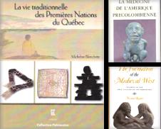 Anthropologie / Anthropology Proposé par Librairie à la bonne occasion