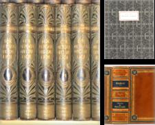 Auktionsrückgänge Bücher Sammlung erstellt von Sächsisches Auktionshaus & Antiquariat