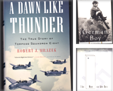 World War II Curated by Riverhorse Books
