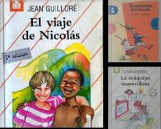 Altamar de Librería Salvalibros Express