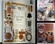 Crafts Sammlung erstellt von Snowball Bookshop