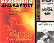 Amish & Shakers Sammlung erstellt von Eureka Books