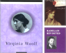 Biography Sammlung erstellt von Snowball Bookshop