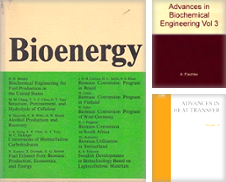 Engineering Chemistry Biochemistry Curated by Plum Books