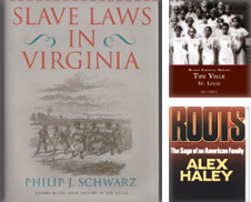 African-American Studies Curated by Granada Bookstore,            IOBA