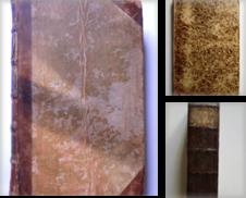Alte Drucke Sammlung erstellt von Magdeburger Antiquariat