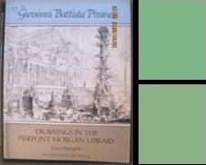 Inventaire 215 Sammlung erstellt von Librairie Le Trait d'Union sarl.