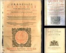 Diritto Di Libreria Alberto Govi di F. Govi Sas