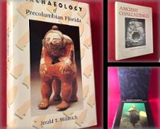 Archaeology Sammlung erstellt von Back in Time Rare Books