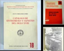 Bibliografía 39 de Luis Llera - Libros