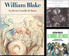 18e Siècle Proposé par Librairie Guillaume Bude-Belles Lettres
