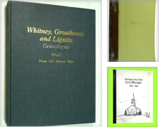 Genealogy Curated by Boyd Used & Rare Books