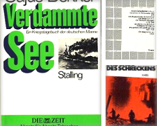 Gesellschaft Sammlung erstellt von Versandantiquariat E.Rosa Neuhäusel
