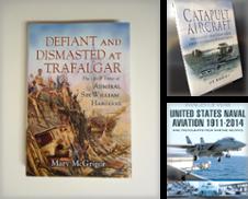 Maritime Proposé par Landguard Books