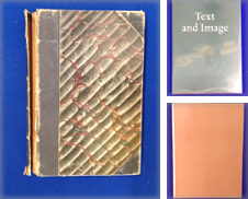 Bibles and Bible Reference Curated by Wykeham Books