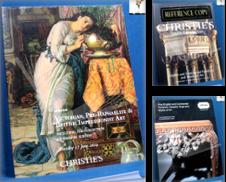 Antiques & Collecting Auctions Sammlung erstellt von BookLovers of Bath