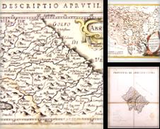 Abruzzo Di libreria antiquaria perini Sas di Perini