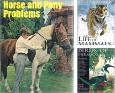 Animals Curated by Marlowes Books