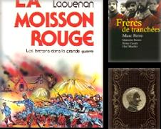1ère Guerre Mondiale Di Book Hémisphères