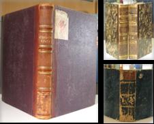Biographien Sammlung erstellt von Antiquariat am Waidspeicher