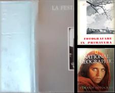 Altre fotografie Proposé par librisaggi