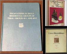 Arqueologia de Librería Urbe