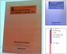 Geschichte Di antiquariat rotschildt, Per Jendryschik