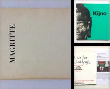 Catalogues d'Expositions Proposé par Pascal Coudert