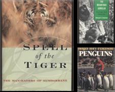 Animal Books Curated by E Ridge Fine Books