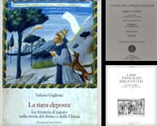 Edizioni Leo S. Olschki Di Libri Antichi Arezzo -  F&C Edizioni