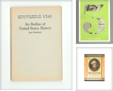 American History Curated by Brothertown Books
