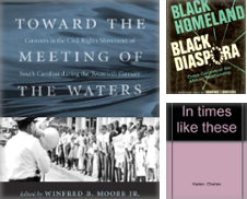 African American Curated by Heartwood Books, A.B.A.A.