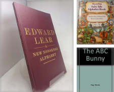ABC Curated by Books End