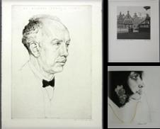 Varia Sammlung erstellt von Antiquariat Rainer Schlicht