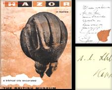 Varia Sammlung erstellt von Antiquariat Hohmann