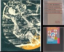 Astrologie Sammlung erstellt von Ant. Abrechnungs- und Forstservice ISHGW