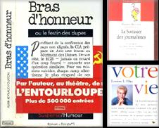 Actu, Politique et Socià tà Curated by GRAFFITI