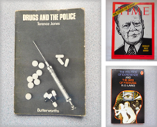 Counter-culture & the 60s Sammlung erstellt von Fine Edition Books
