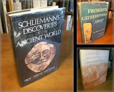 Anthropology Proposé par Arizona Book Gallery