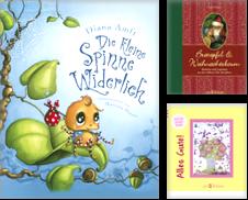 Advent & Weihnachten Sammlung erstellt von diakonia secondhand