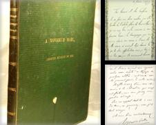 Medicine Sammlung erstellt von Hugues de Latude