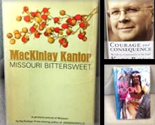 Biography, Autobiography Sammlung erstellt von My Book Heaven