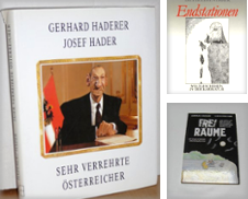 Comics de Antiquariat Wortschatz