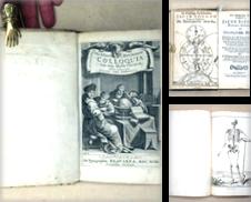 Alte Drucke (nach 1550) Di antiquariat peter petrej