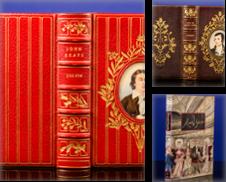 Biography de David Brass Rare Books, Inc.