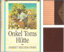 Antiquarisch Sammlung erstellt von bibliofidel