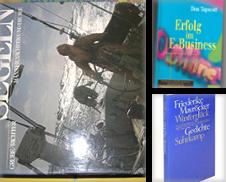 Allgemein Sammlung erstellt von Miss Bücherwurm