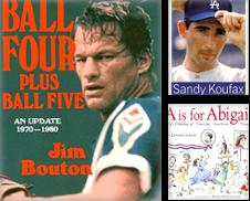 Biography Sammlung erstellt von Take Five Books